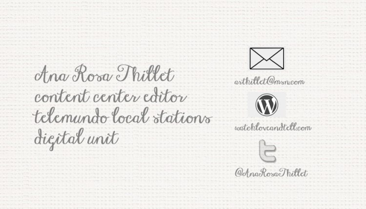 ana-r-thillet-business-card