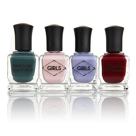 deborah-lippman-girls-nail-polish