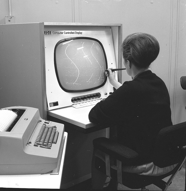 vintage-computing